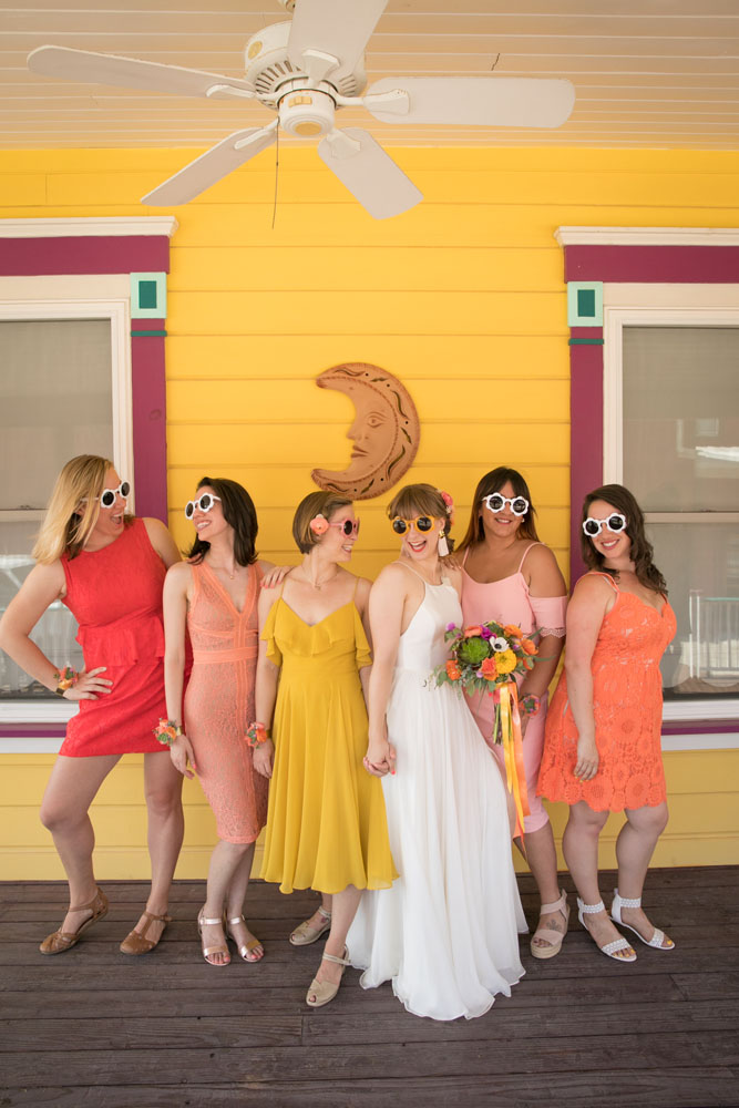 Paso Robles Wedding Photographer Tobin James Cellars 015.jpg