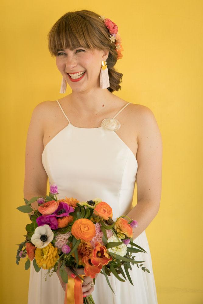 Paso Robles Wedding Photographer Tobin James Cellars 017.jpg
