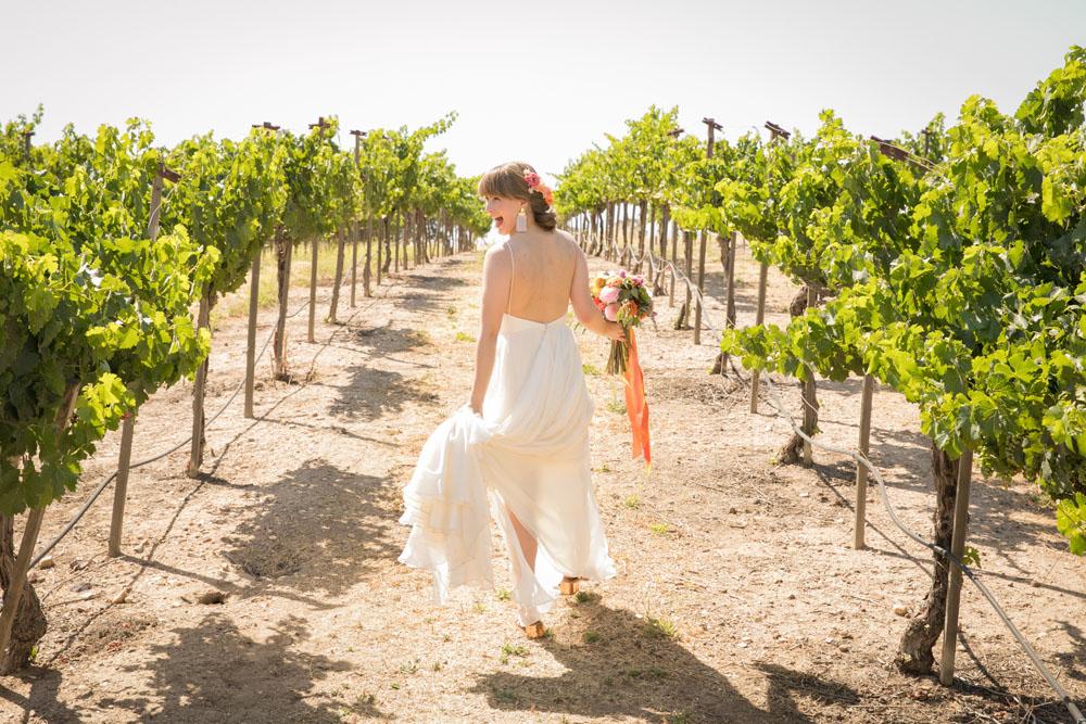 Paso Robles Wedding Photographer Tobin James Cellars 025.jpg