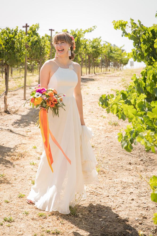 Paso Robles Wedding Photographer Tobin James Cellars 026.jpg
