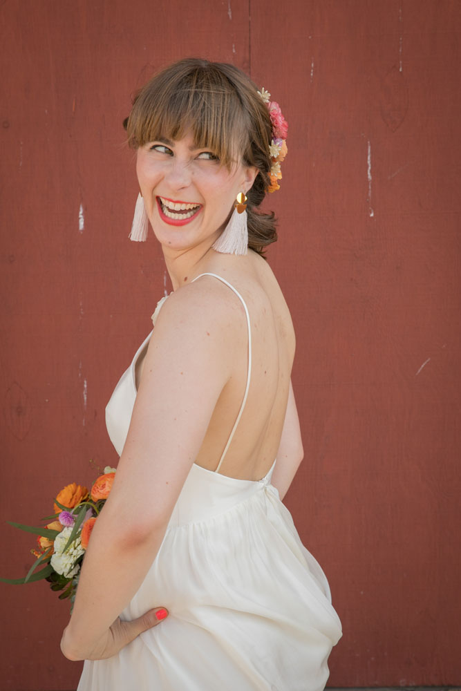 Paso Robles Wedding Photographer Tobin James Cellars 027.jpg