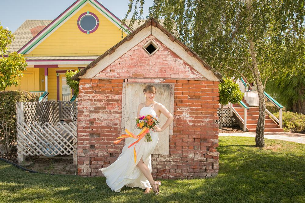 Paso Robles Wedding Photographer Tobin James Cellars 028.jpg