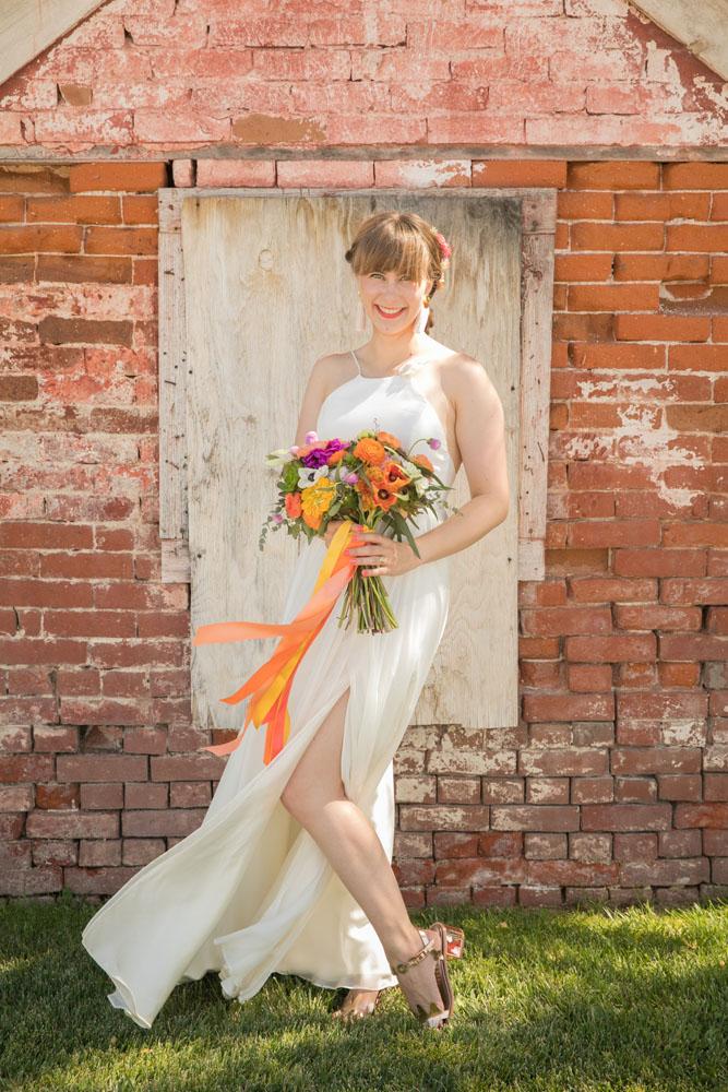 Paso Robles Wedding Photographer Tobin James Cellars 029.jpg