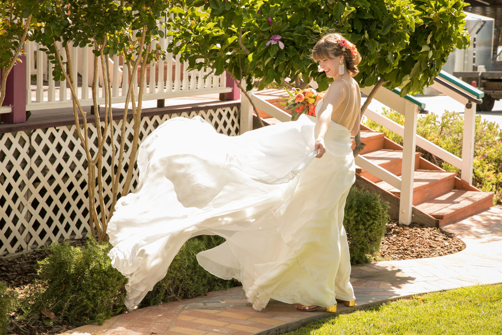 Paso Robles Wedding Photographer Tobin James Cellars 032.jpg
