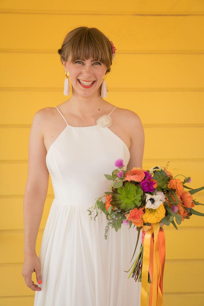 Paso Robles Wedding Photographer Tobin James Cellars 034.jpg