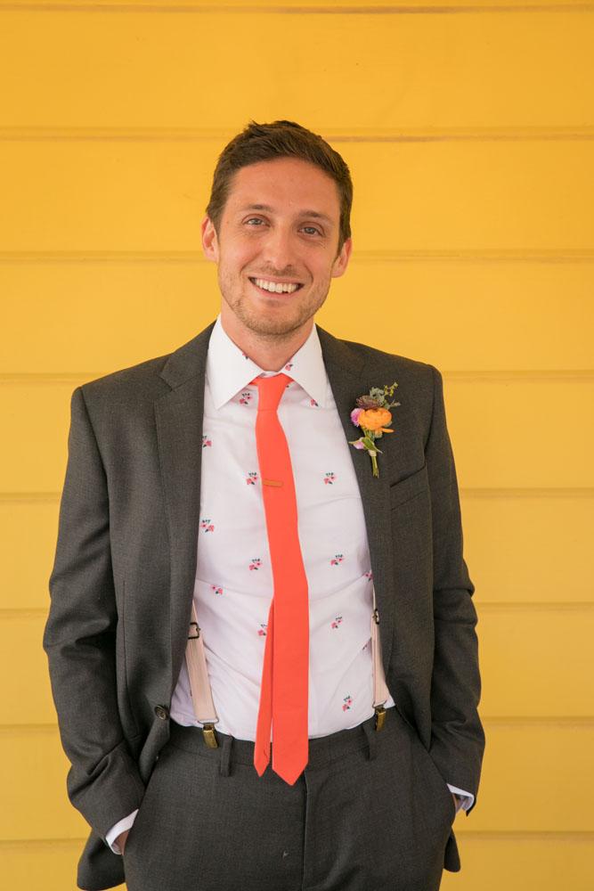 Paso Robles Wedding Photographer Tobin James Cellars 038.jpg