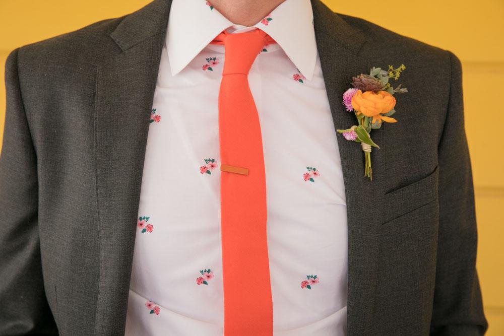 Paso Robles Wedding Photographer Tobin James Cellars 039.jpg