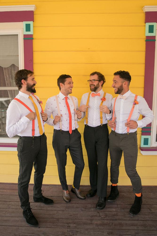 Paso Robles Wedding Photographer Tobin James Cellars 042.jpg