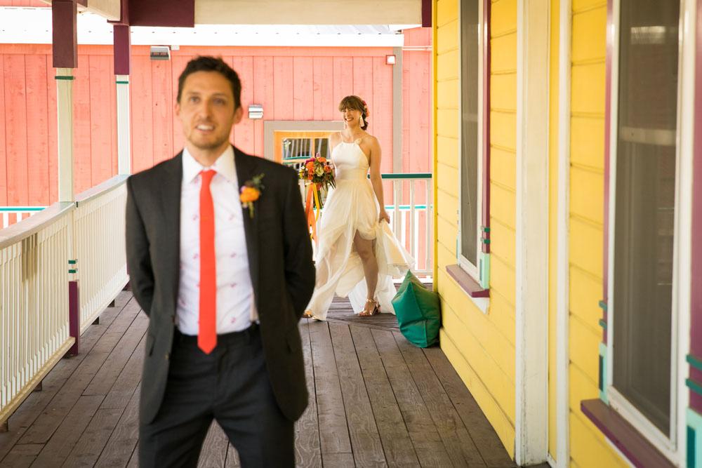 Paso Robles Wedding Photographer Tobin James Cellars 050.jpg
