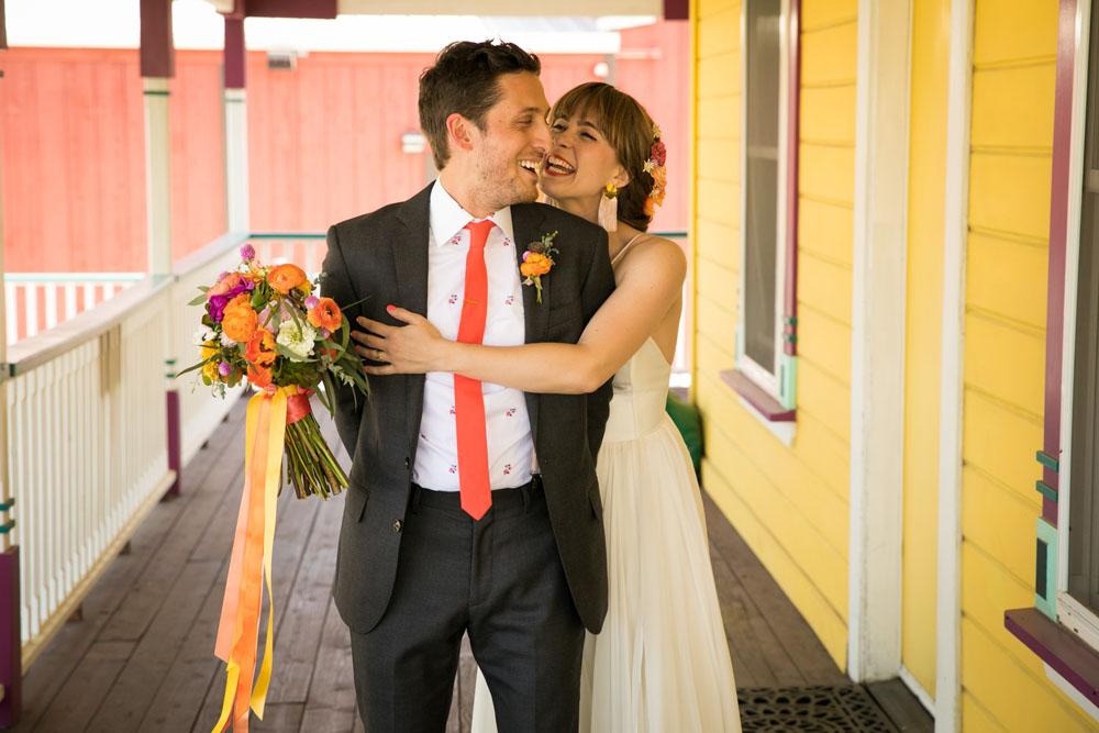 Paso Robles Wedding Photographer Tobin James Cellars 051.jpg