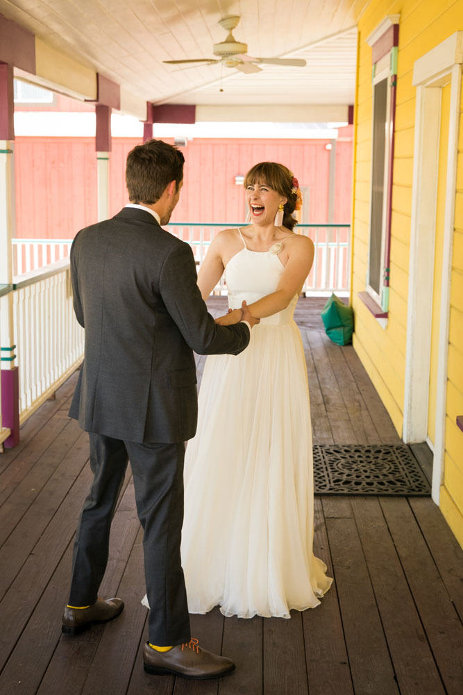 Paso Robles Wedding Photographer Tobin James Cellars 052.jpg