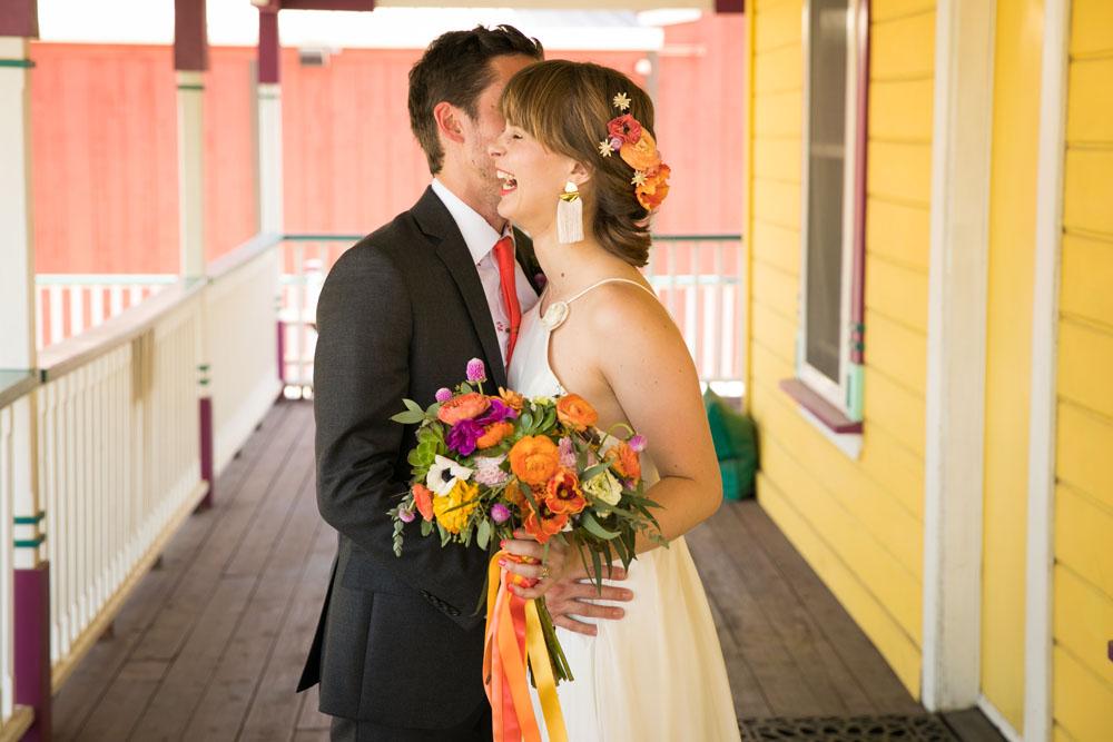 Paso Robles Wedding Photographer Tobin James Cellars 054.jpg