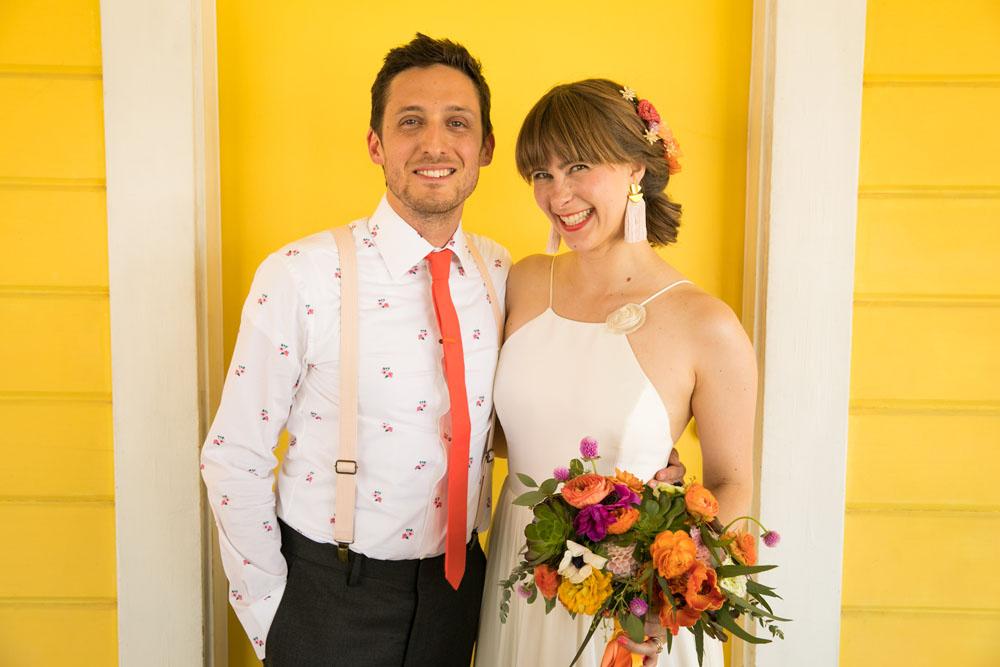 Paso Robles Wedding Photographer Tobin James Cellars 055.jpg