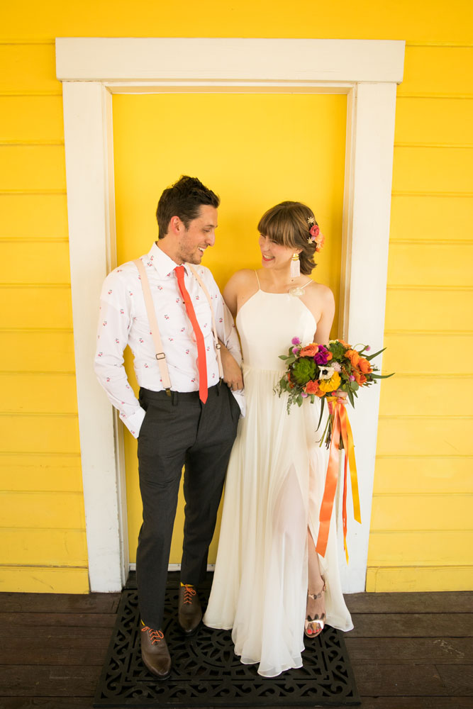 Paso Robles Wedding Photographer Tobin James Cellars 057.jpg