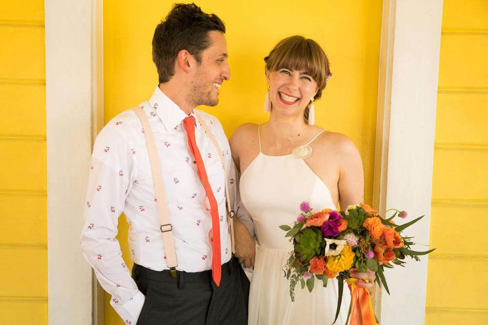 Paso Robles Wedding Photographer Tobin James Cellars 058.jpg