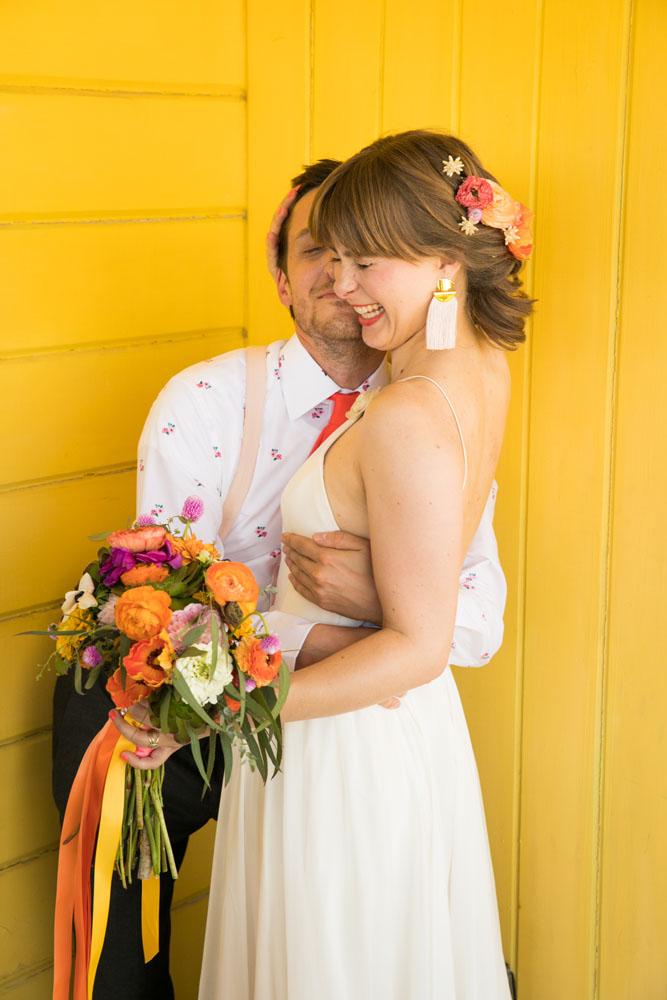 Paso Robles Wedding Photographer Tobin James Cellars 059.jpg