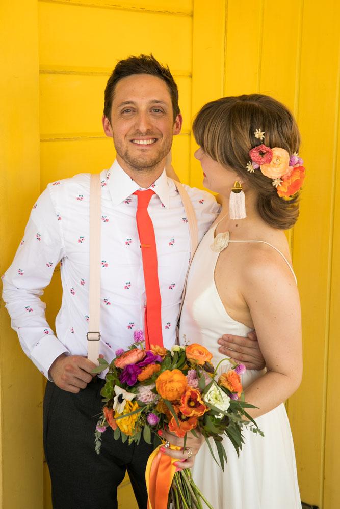 Paso Robles Wedding Photographer Tobin James Cellars 060.jpg