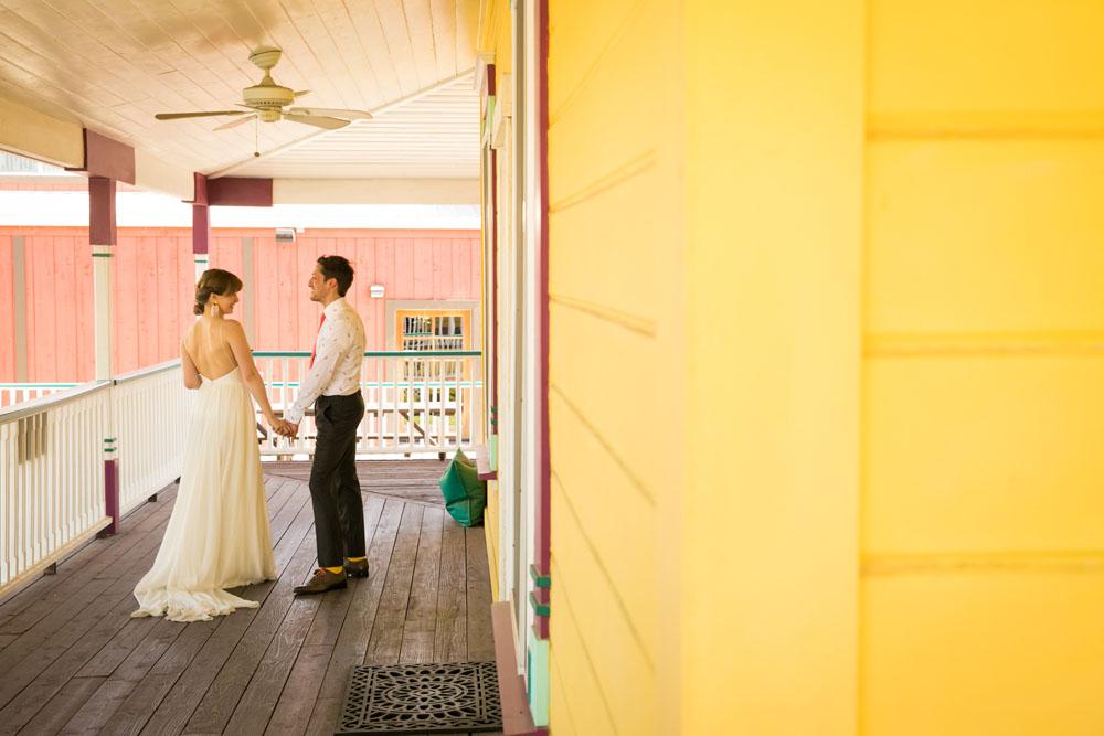 Paso Robles Wedding Photographer Tobin James Cellars 061.jpg