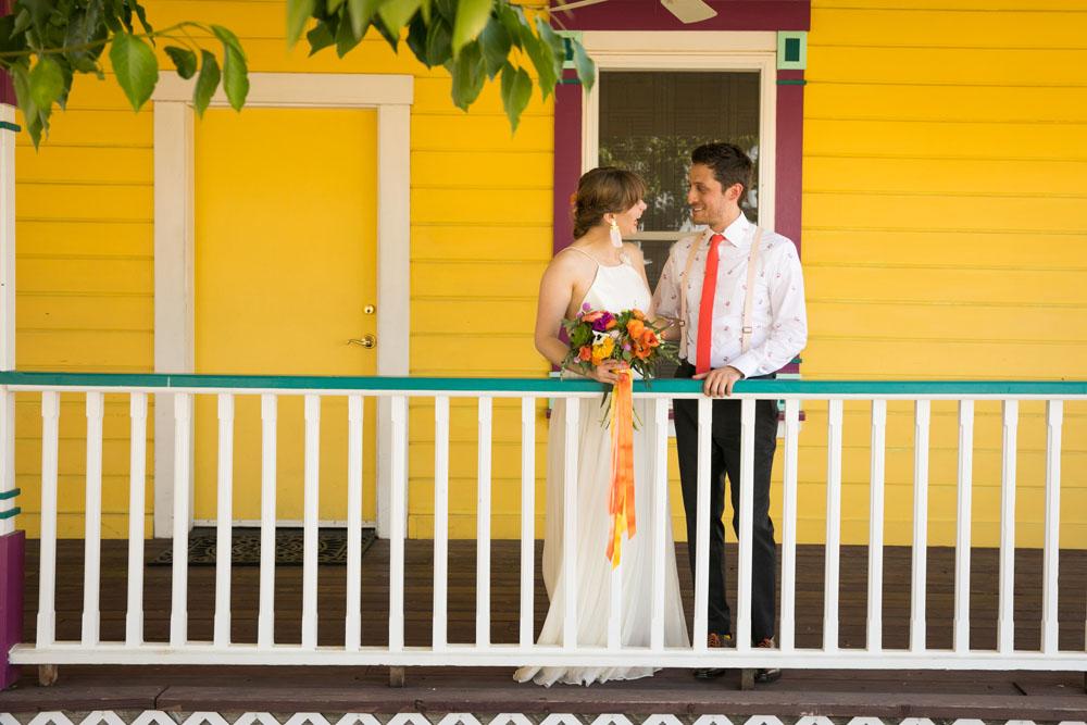Paso Robles Wedding Photographer Tobin James Cellars 063.jpg