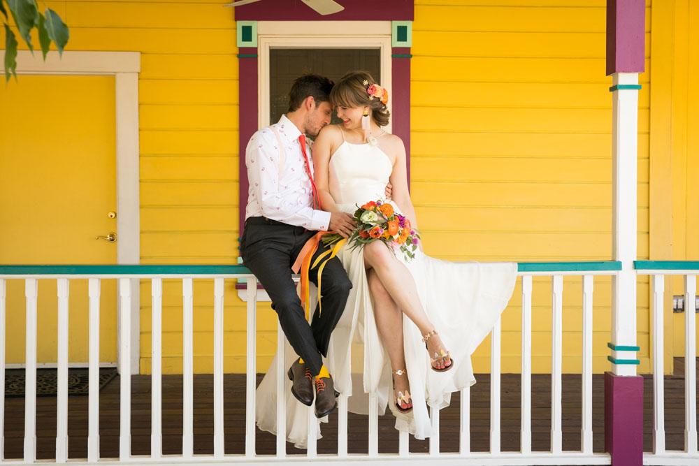 Paso Robles Wedding Photographer Tobin James Cellars 065.jpg