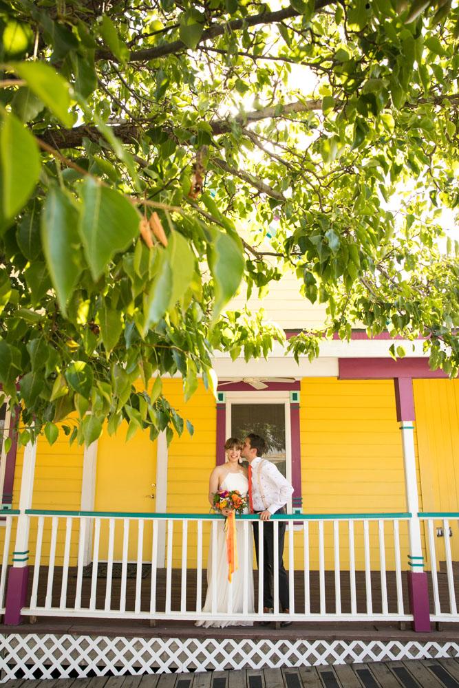 Paso Robles Wedding Photographer Tobin James Cellars 064.jpg