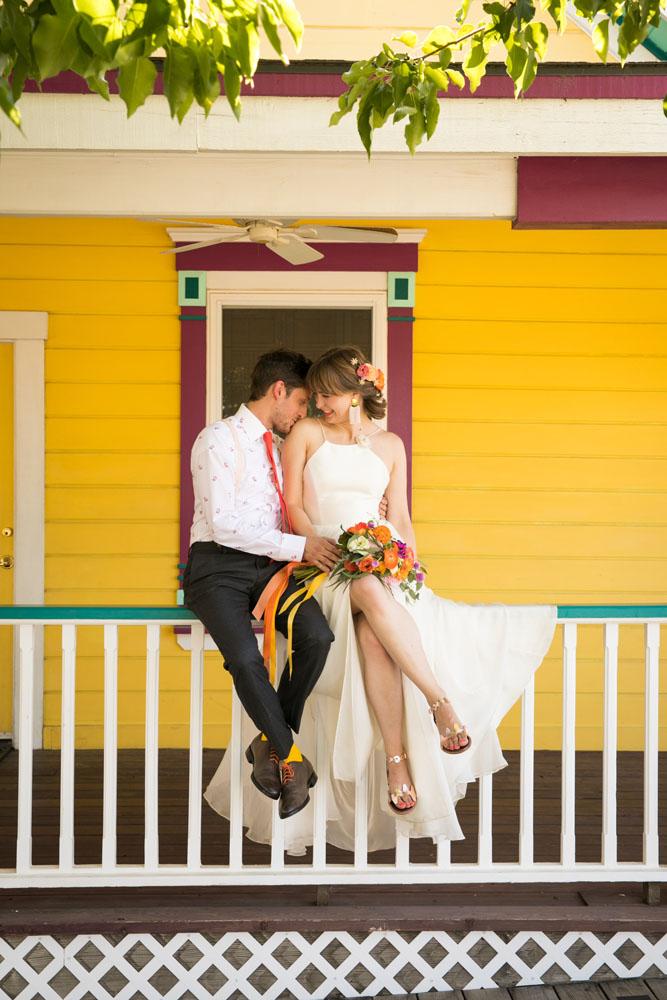 Paso Robles Wedding Photographer Tobin James Cellars 066.jpg