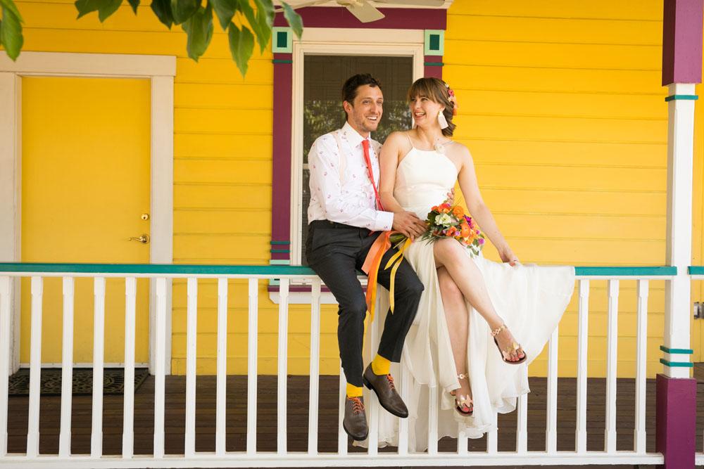 Paso Robles Wedding Photographer Tobin James Cellars 068.jpg