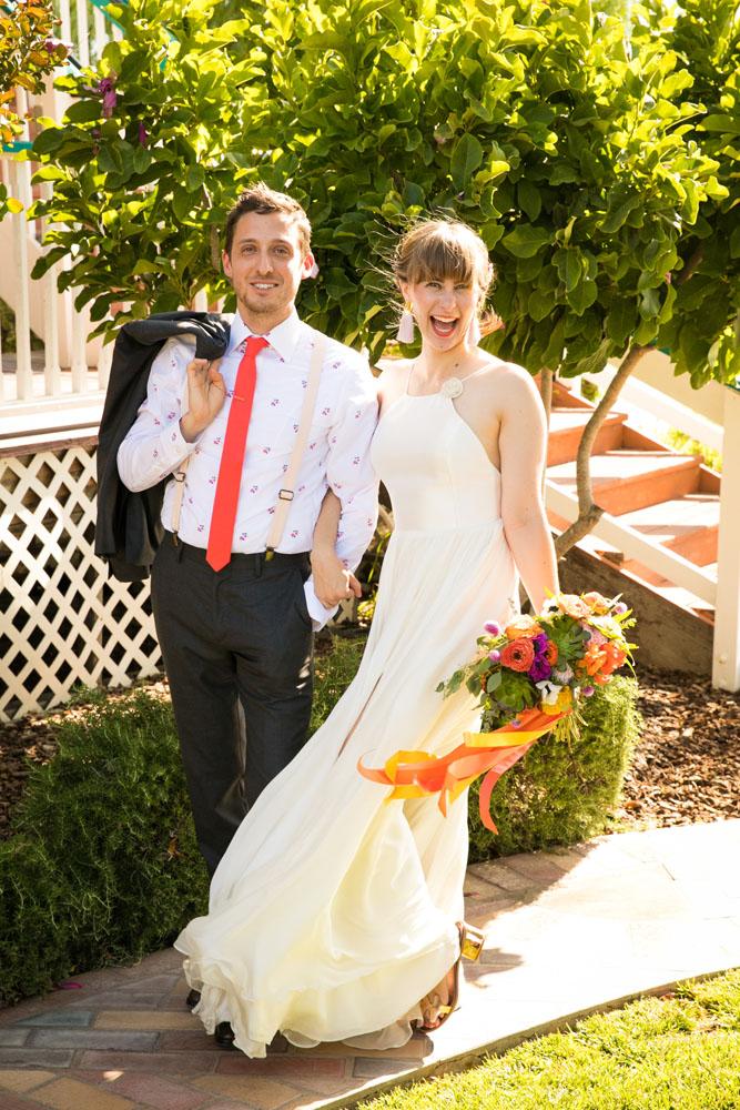 Paso Robles Wedding Photographer Tobin James Cellars 070.jpg