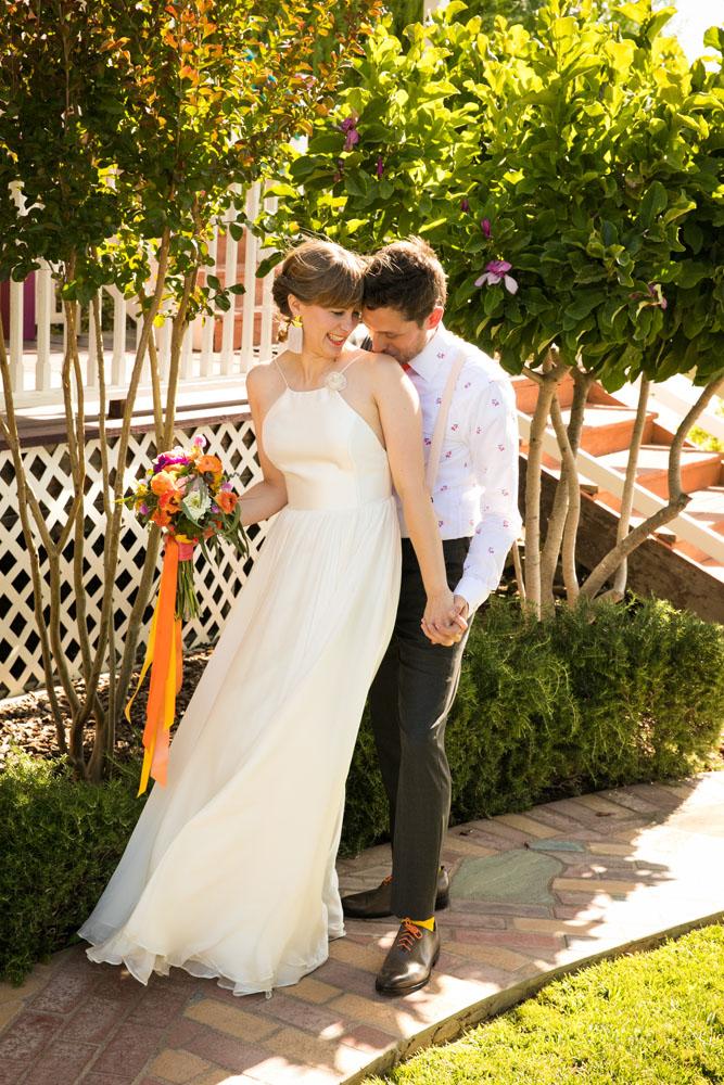 Paso Robles Wedding Photographer Tobin James Cellars 069.jpg