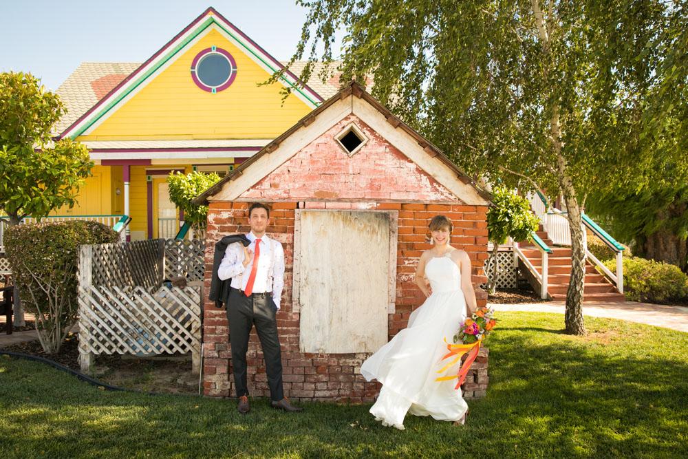 Paso Robles Wedding Photographer Tobin James Cellars 071.jpg