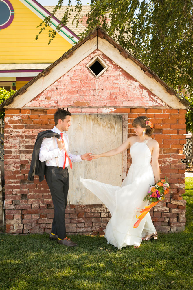Paso Robles Wedding Photographer Tobin James Cellars 073.jpg
