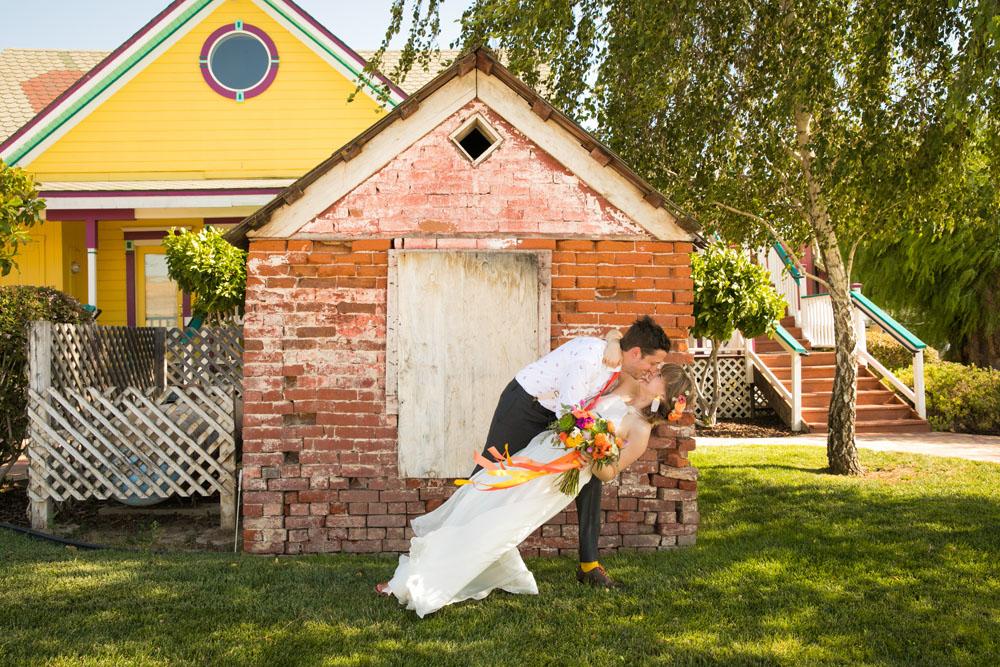Paso Robles Wedding Photographer Tobin James Cellars 075.jpg