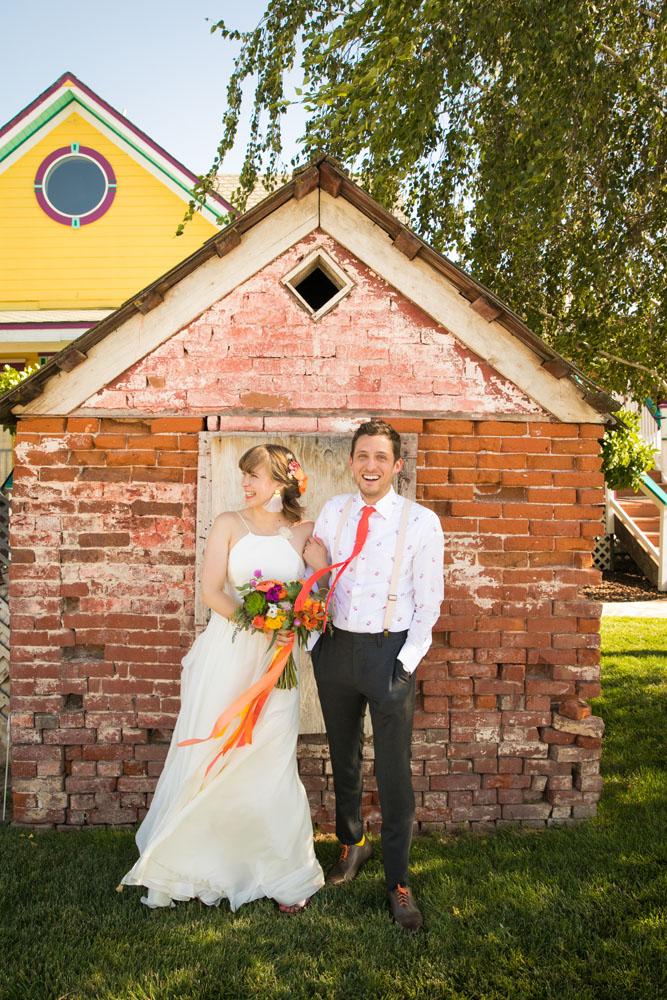 Paso Robles Wedding Photographer Tobin James Cellars 076.jpg