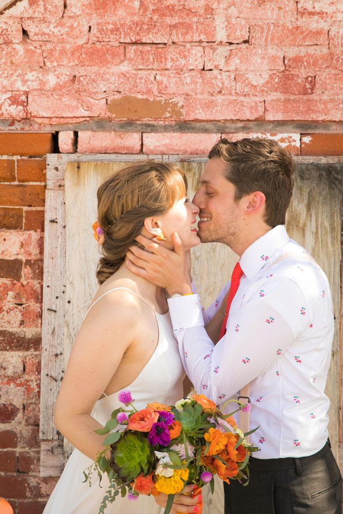 Paso Robles Wedding Photographer Tobin James Cellars 078.jpg