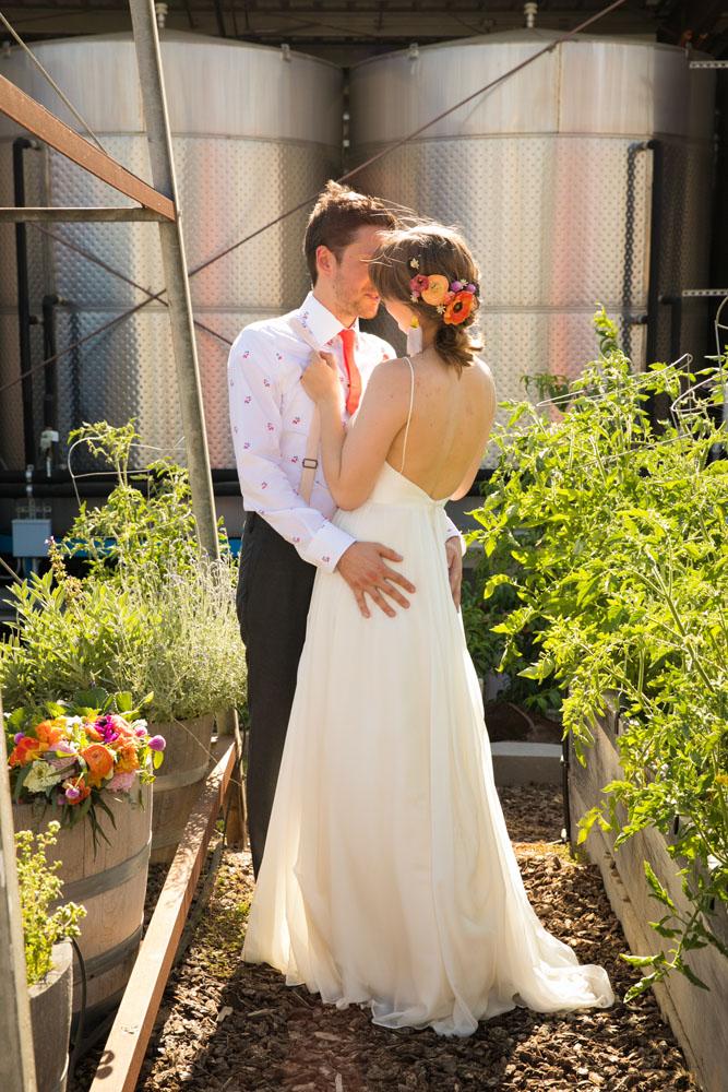 Paso Robles Wedding Photographer Tobin James Cellars 080.jpg