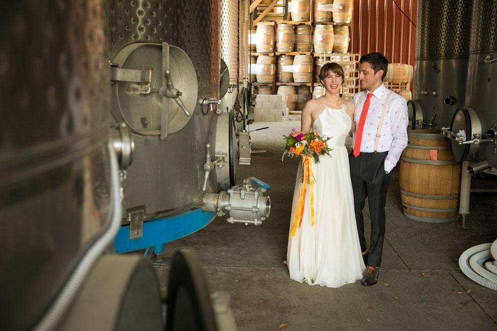 Paso Robles Wedding Photographer Tobin James Cellars 088.jpg