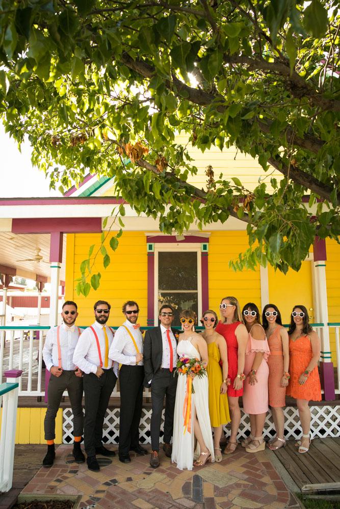 Paso Robles Wedding Photographer Tobin James Cellars 090.jpg