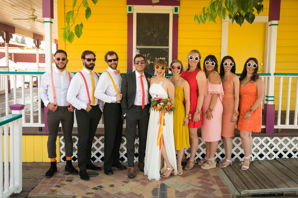Paso Robles Wedding Photographer Tobin James Cellars 091.jpg