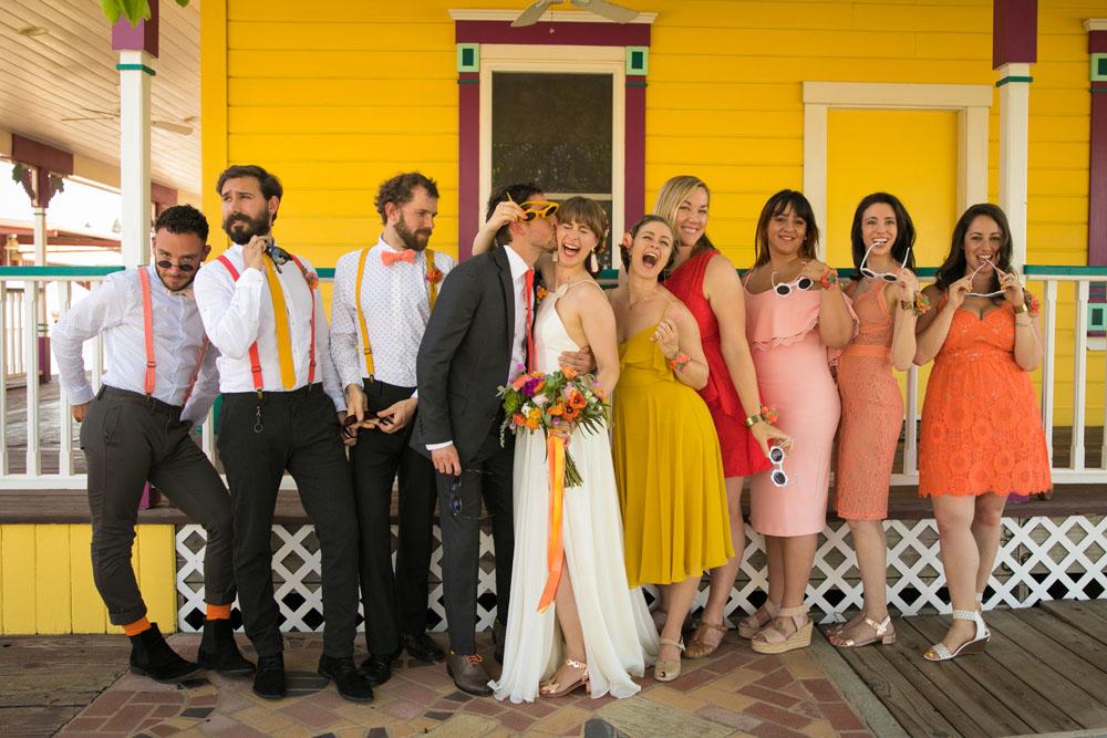 Paso Robles Wedding Photographer Tobin James Cellars 092.jpg