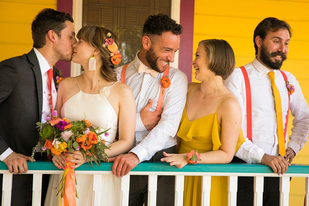 Paso Robles Wedding Photographer Tobin James Cellars 095.jpg