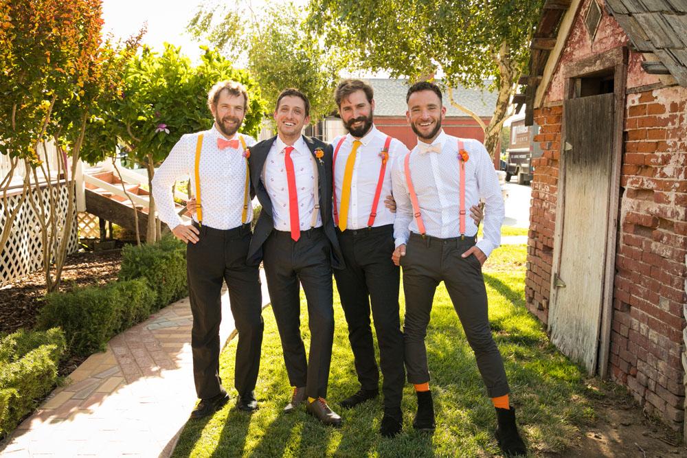 Paso Robles Wedding Photographer Tobin James Cellars 099.jpg