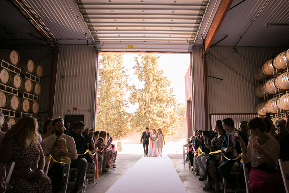 Paso Robles Wedding Photographer Tobin James Cellars 107.jpg