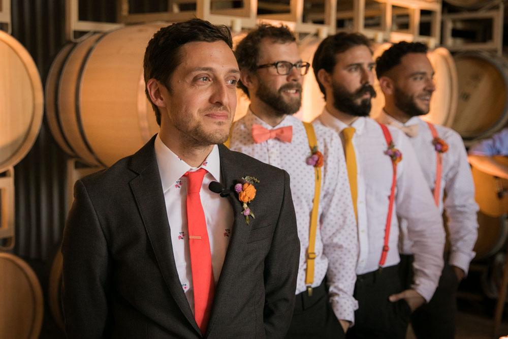 Paso Robles Wedding Photographer Tobin James Cellars 108.jpg