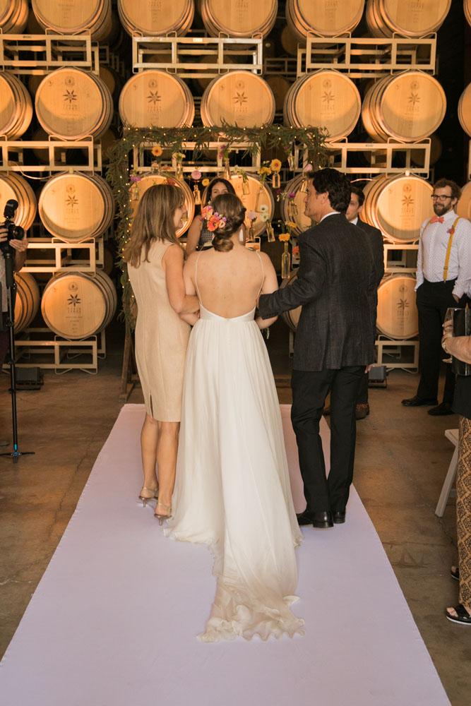 Paso Robles Wedding Photographer Tobin James Cellars 110.jpg
