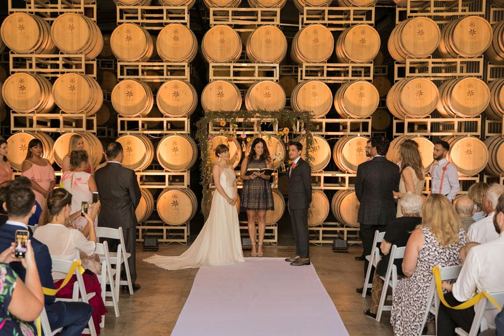 Paso Robles Wedding Photographer Tobin James Cellars 112.jpg