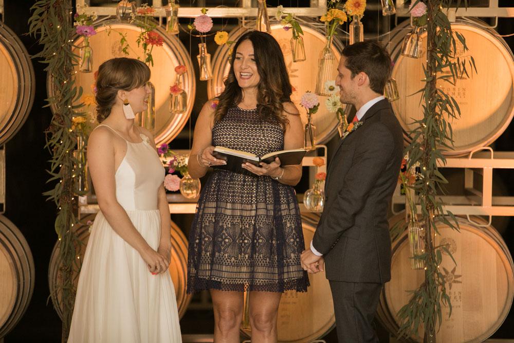 Paso Robles Wedding Photographer Tobin James Cellars 114.jpg