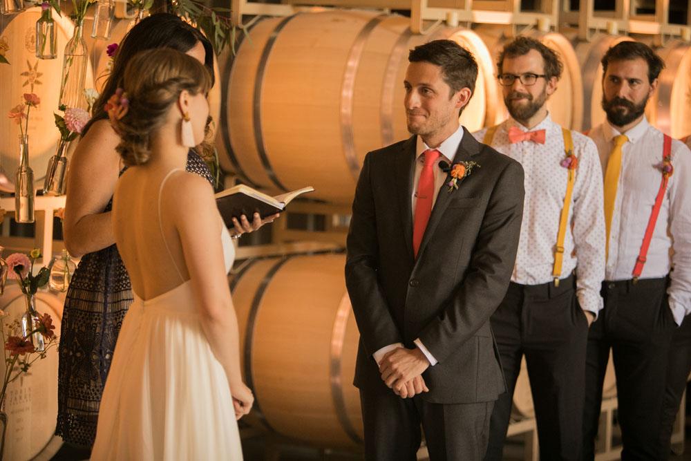 Paso Robles Wedding Photographer Tobin James Cellars 115.jpg