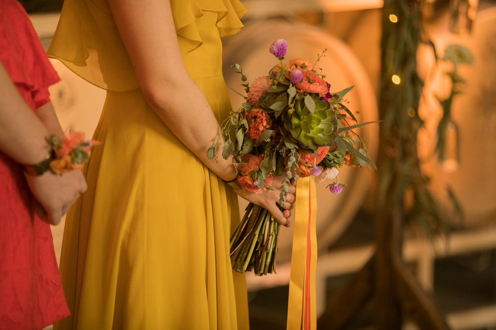 Paso Robles Wedding Photographer Tobin James Cellars 116.jpg
