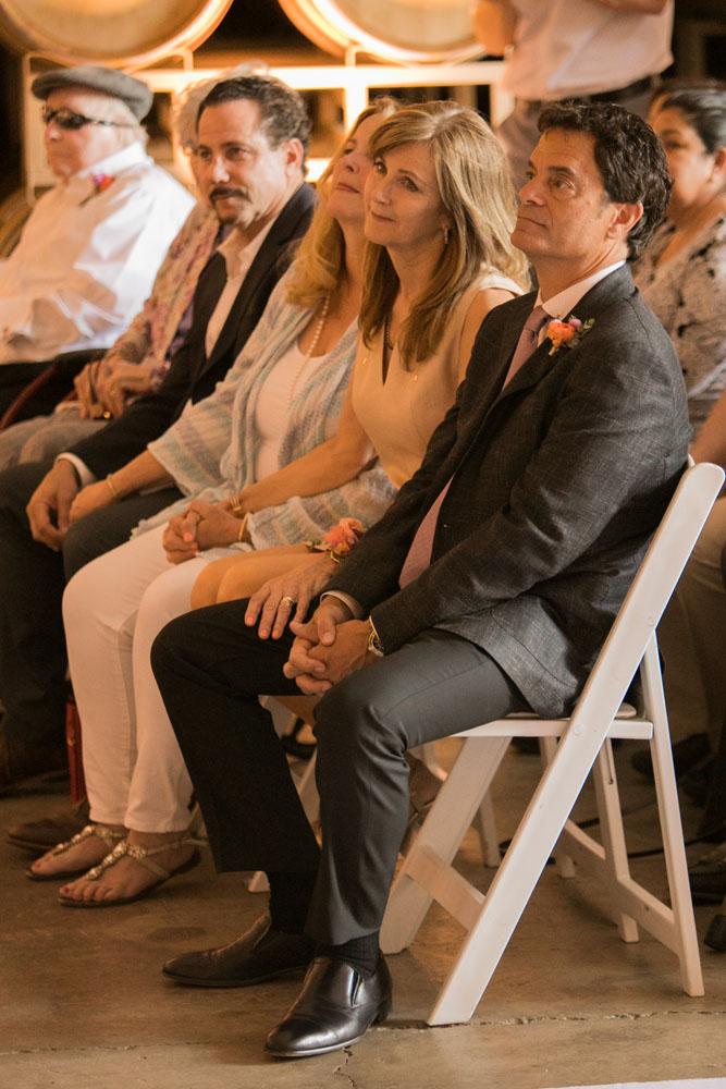 Paso Robles Wedding Photographer Tobin James Cellars 118.jpg