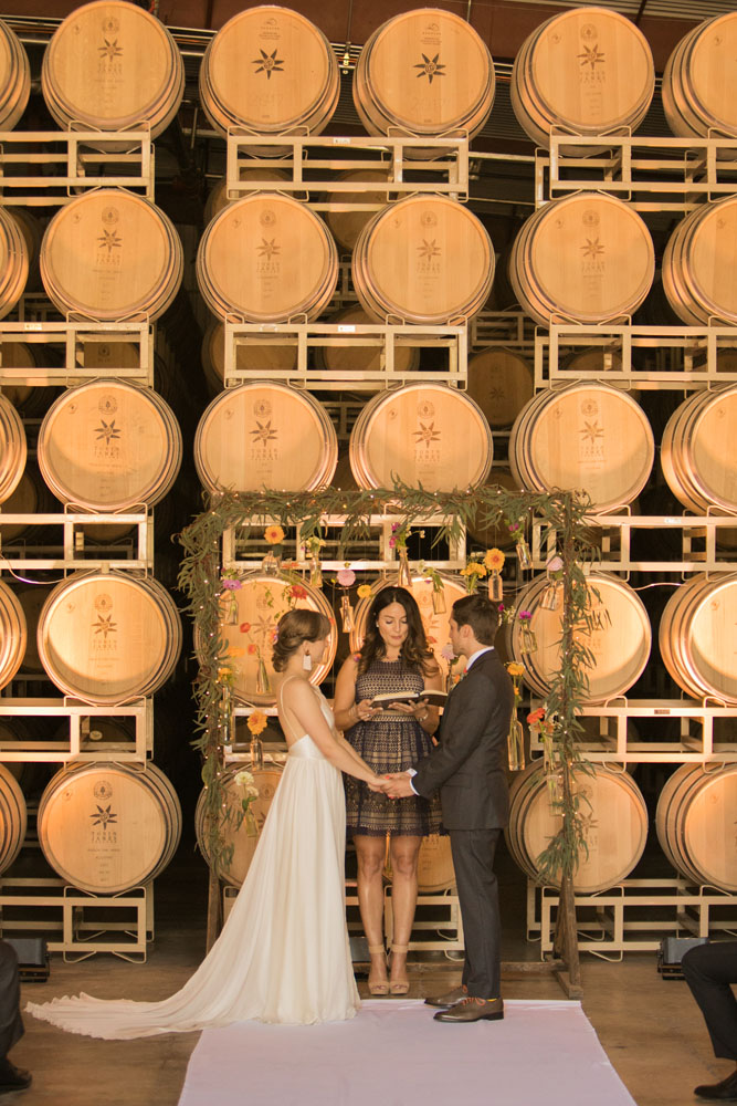 Paso Robles Wedding Photographer Tobin James Cellars 119.jpg